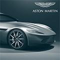 Aston Martin_EN copia.jpg