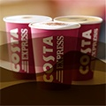 Costa Express_EN copia.jpg