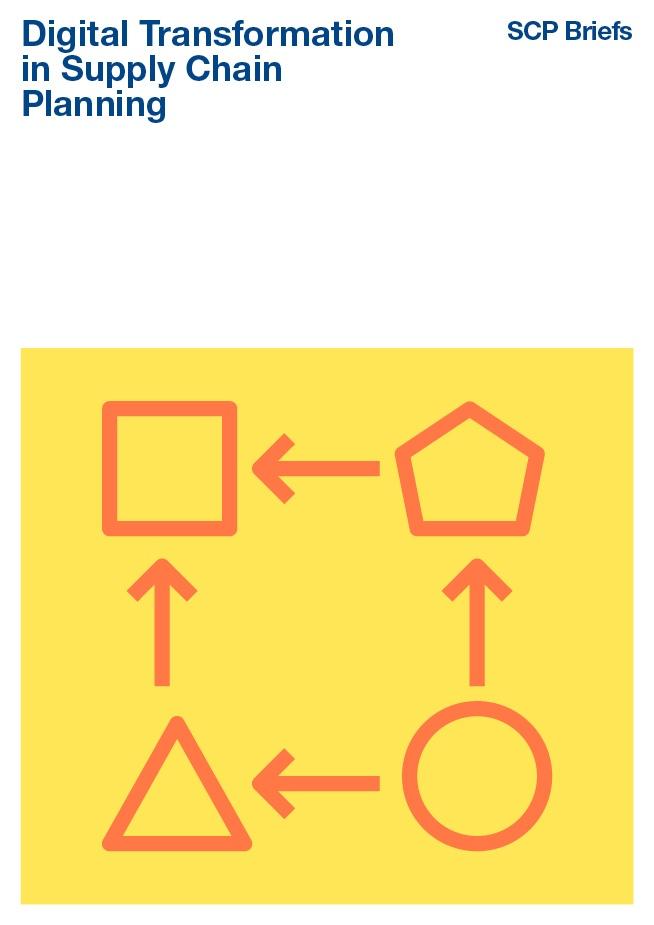 Digital Transformation in Supply Chain Planning.jpg