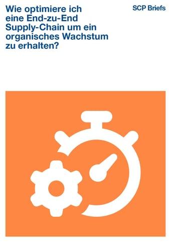End-zu-End Supply-Chain.jpg