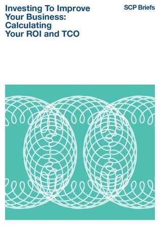 InvestingToImproveYourBusiness-CalculatingYourROIandTCO2.jpg
