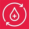 NHS Blood  and Transplant_EN copia.jpg