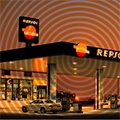 Repsol_Cover.jpg