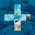 Smiths Medical_EN copia.jpg