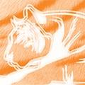 Tiger Brand_EN copia.jpg