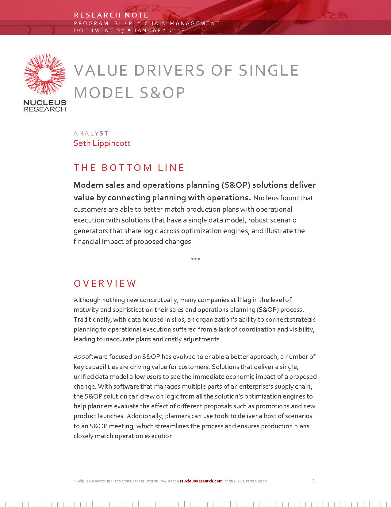 analyst-report-value-drivers-of-single-model-SOP_Page_1.jpg