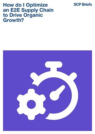 scpb-optimize-an-e2e-supply-chain-to-drive-organic-growth.jpg