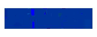 SKF-Logo.png