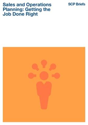 SalesandOperationsPlanning-GettingtheJobDoneRight.jpg