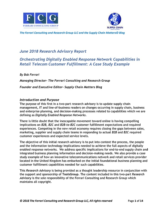 ar-Ferrari-Research-Advisory-Report-1.jpg