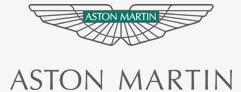 2015 Aston Martin Logo CMYK.jpg