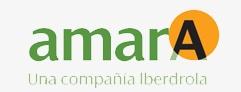 Amara.jpg