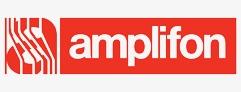 Amplifon.jpg