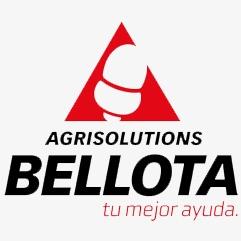 Bellotta.jpg