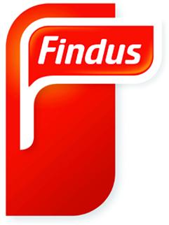 Findus.jpg