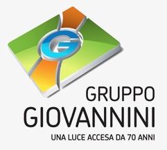 Logo_GruppoGiovannini.jpg
