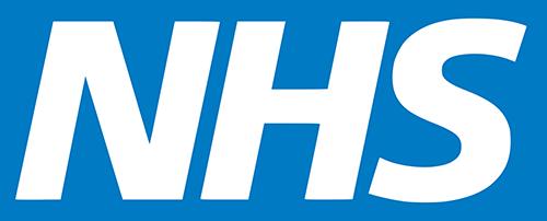 NHS Logo.png