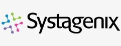 Systagenix.jpg