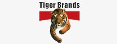 Tiger Brands.jpg