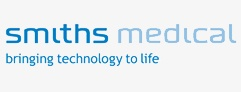smiths medical.jpg