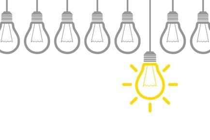subscription light bulb.jpg