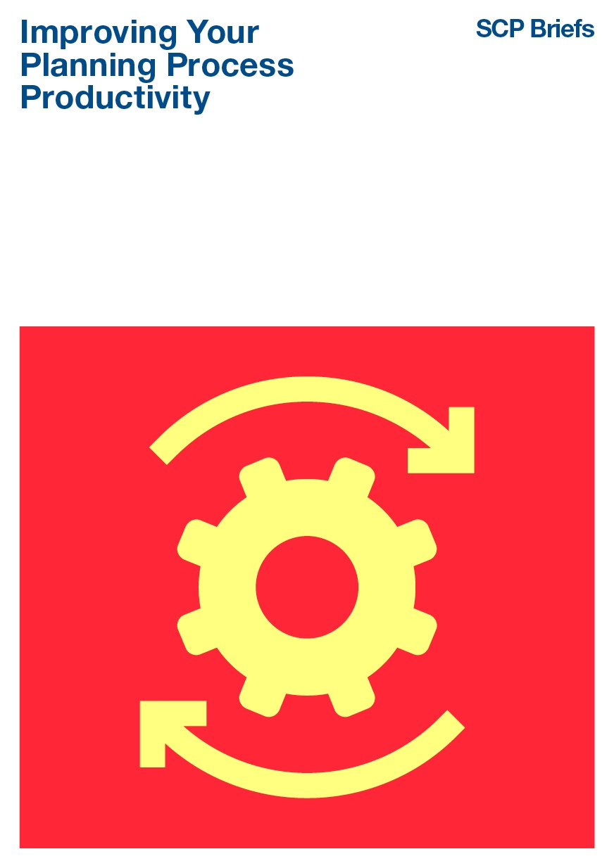 right-newlogo.png