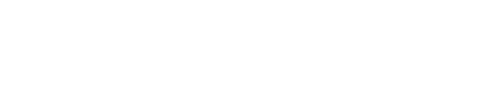 logo-toolsgroup.png